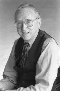 Herb Sandler
