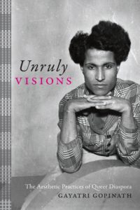 Unruly Visions