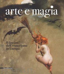 Arte e Magia