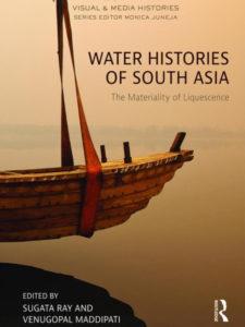 Water Histories