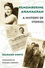 Rememberign Ahanagran