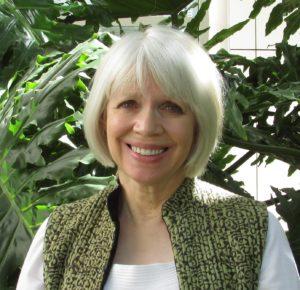 Kathleen Dardes
