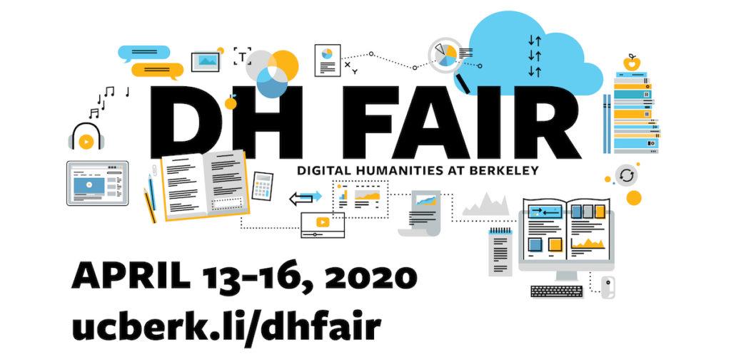 DH Fair 2020