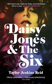 Daisey Jones & the Six