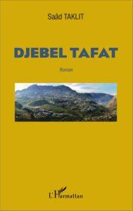 Djebel Tafat