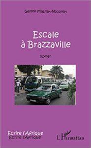 Escale à Brazzaville