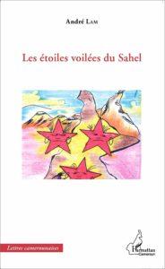 Les étoiles Voilées du Sahel