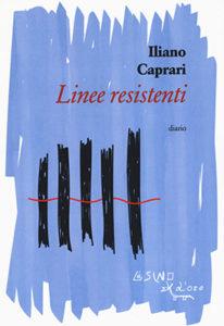 Linee resistenti