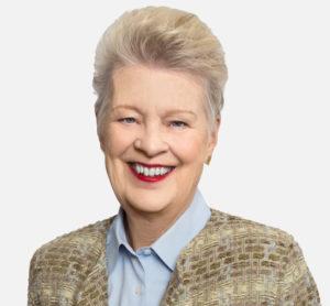 Louise Renne