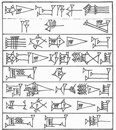 Hammurapi