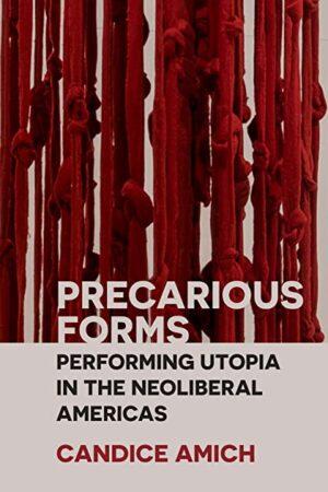 Precarious Forms