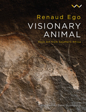 Visionary Animal
