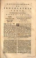 Medieval Hebrew