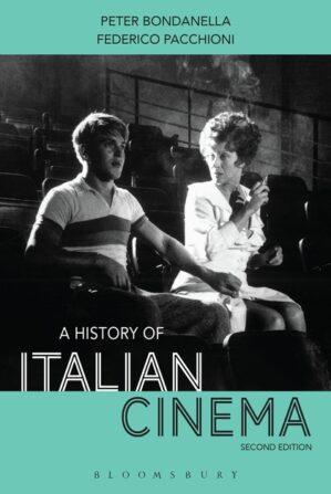 A Short History of Italian Cinema