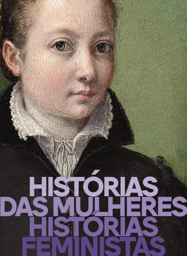 HIstorias das mulheres