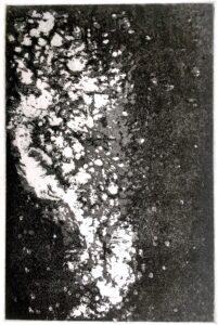 Ezra Sato print FOG