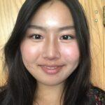 Ashley Sangyou Kim